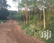 GAYAZA-KALAGI ROAD KALAGALA: 2 Acres | Land & Plots For Sale for sale in Central Region, Wakiso