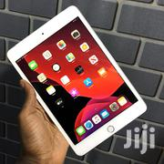 Apple iPad mini 4 16 GB Silver | Tablets for sale in Central Region, Kampala