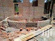 Construction Services | Other Repair & Constraction Items for sale in Central Region, Kampala