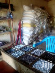 Terrazo Materials And Machines | Other Repair & Constraction Items for sale in Nothern Region, Arua