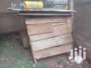 Two Door Dog Kennel | Pet's Accessories for sale in Central Region, Kampala