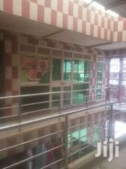 Restaurant Shop For Rent In Town | Commercial Property For Sale for sale in Central Region, Kampala