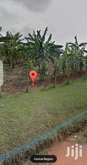 23decimals PLOT ON SALE 120M Located at Bwebajja Entebb | Land & Plots For Sale for sale in Central Region, Kampala