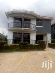 3 Bedroom Villas For Rent At Muyenga | Houses & Apartments For Rent for sale in Central Region, Kampala