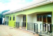 Kyanja Executive Double Semi Detached House for Rent. | Houses & Apartments For Rent for sale in Central Region, Kampala
