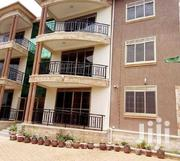 Kyebando Modern Two Bedroom Apartment For Rent | Houses & Apartments For Rent for sale in Central Region, Kampala