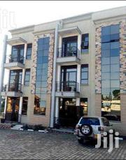 Ntinda Outstanding Two Bedroom Villas Apartment For Rent . | Houses & Apartments For Rent for sale in Central Region, Kampala