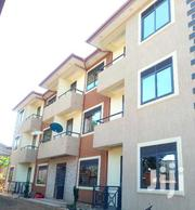 Kyebando Standard Three Bedroom Villas Apartment For Rent . | Houses & Apartments For Rent for sale in Central Region, Kampala