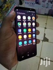 Samsung S7 Edge With Ablack Dot | Mobile Phones for sale in Central Region, Kampala