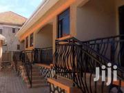 Kyanja Nice Double Semi-Detached House for Rent. | Houses & Apartments For Rent for sale in Central Region, Kampala