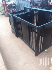 Baby Conti | Furniture for sale in Central Region, Kampala