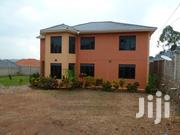 Kira-Bulindo 700K 3bedrooms, 2bathrooms | Houses & Apartments For Rent for sale in Central Region, Kampala