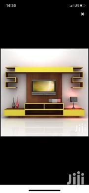 Wall Unit Bh | Furniture for sale in Central Region, Kampala