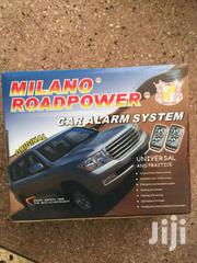 Authentic Car Alarms | Vehicle Parts & Accessories for sale in Central Region, Kampala