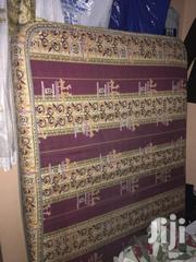 4 by 6 Mattress | Furniture for sale in Central Region, Kampala