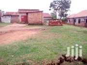 Plot for Sale in Between Kajansi and Kitende Entebbe Road Near The | Land & Plots For Sale for sale in Central Region, Kampala