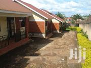 Naalya 2bedrooms | Houses & Apartments For Rent for sale in Central Region, Kampala