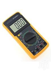Brand New Digital Multimeter | Measuring & Layout Tools for sale in Central Region, Kampala