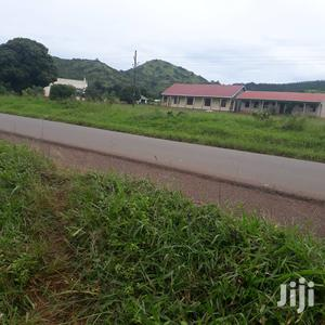 4acers For Sale In Lwamat Hoima Rd Touches Tarmac Rd Asking 7m Each