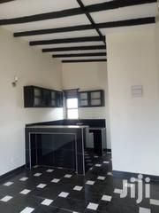 Najjera Double Self Contained at 250k | Houses & Apartments For Rent for sale in Central Region, Kampala