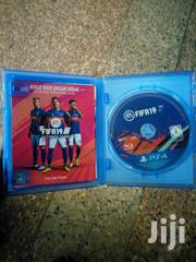 FIFA 2019. | Books & Games for sale in Central Region, Kampala