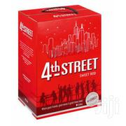 Fourth Street Sweet Red | Meals & Drinks for sale in Central Region, Kampala