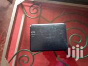 WD 1tb External Hard Drive | Computer Hardware for sale in Central Region, Kampala