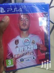 Fifa 20 Available | Video Games for sale in Central Region, Kampala