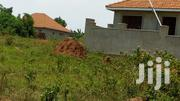 Gayaza-20 Decimals For Sale | Land & Plots For Sale for sale in Central Region, Wakiso