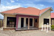 On Sale In Namugongo::3bedrooms,3bathrooms,On 14decimals | Houses & Apartments For Sale for sale in Central Region, Kampala