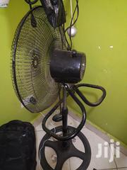 Crown Fan On Sale At | Home Appliances for sale in Central Region, Kampala