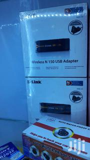 Usb Wireless Adapters   Computer Accessories  for sale in Central Region, Kampala
