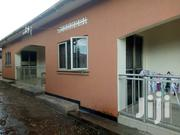 Kireka Kamuli Road Double Room Self Contained at 200k | Houses & Apartments For Rent for sale in Central Region, Kampala