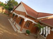 On Sale In Bweyogerere Kirinya::5bedrooms,5bathrooms On 30decimals | Houses & Apartments For Sale for sale in Central Region, Kampala