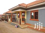 Kyaliwajara Executive Two Bedroom House for Rent at 350k | Houses & Apartments For Rent for sale in Central Region, Kampala