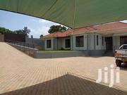 Kiira House Available For Sel | Houses & Apartments For Sale for sale in Central Region, Kampala