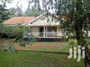 Magnificent 7bedroom Bungalow On Acre In Mbuya At $600K | Houses & Apartments For Sale for sale in Central Region, Kampala