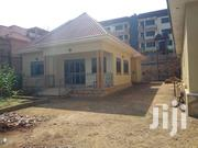 On Sale In Kyanja;:3bedrooms,3bathrooms,On 17decimals | Houses & Apartments For Sale for sale in Central Region, Kampala