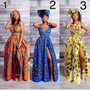 Maxi Dresses | Clothing for sale in Central Region, Kampala