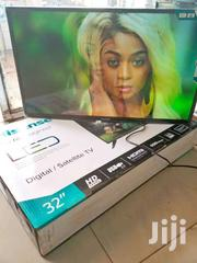 Hisense 32 Inches Flat Screen Digital | TV & DVD Equipment for sale in Central Region, Kampala