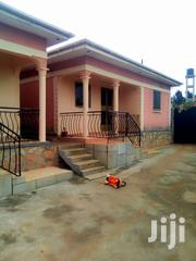 2bedroom House for Rent in Mutungo | Houses & Apartments For Rent for sale in Central Region, Kampala