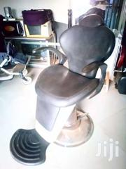 Salon Chairs | Commercial Property For Sale for sale in Central Region, Kampala