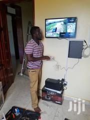 Cctv Camera Installation | Building & Trades Services for sale in Central Region, Kampala