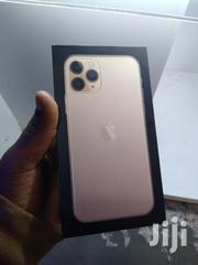 New Apple iPhone 11 64 GB | Mobile Phones for sale in Central Region, Kampala