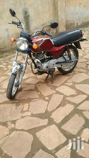 Bajaj Boxer 2004 Red | Motorcycles & Scooters for sale in Central Region, Kampala