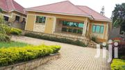 4bedroom Home In Namugongo On 23decs At 200M | Houses & Apartments For Sale for sale in Central Region, Kampala