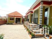 Kisaasi-Kyanja Road One Bedroom House for Rent | Houses & Apartments For Rent for sale in Central Region, Kampala