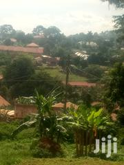 Half Acre 50 Decimals On Sale At Uganda Christian University Mukono | Land & Plots For Sale for sale in Central Region, Mukono
