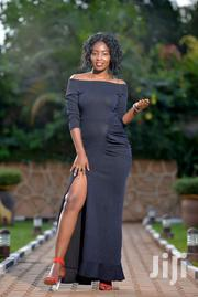 Blue Party Dress | Clothing for sale in Central Region, Kampala