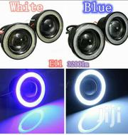 Angle Lights For Fog | Vehicle Parts & Accessories for sale in Central Region, Kampala